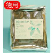 徳用びわの葉茶(100p)