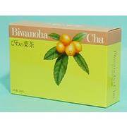びわの葉茶(30p)