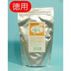 徳用粉末びわの種(350g)